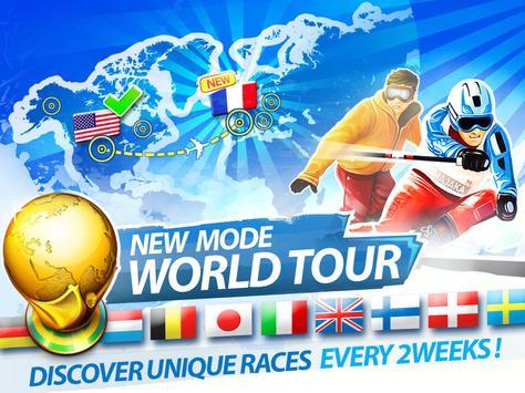 Ski Champion screenshot 8