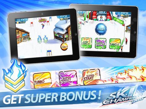 Ski Champion screenshot 9