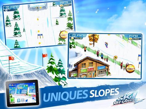 Ski Champion screenshot 11