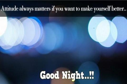 Good night greeting card apk download free personalization app for good night greeting card apk screenshot m4hsunfo