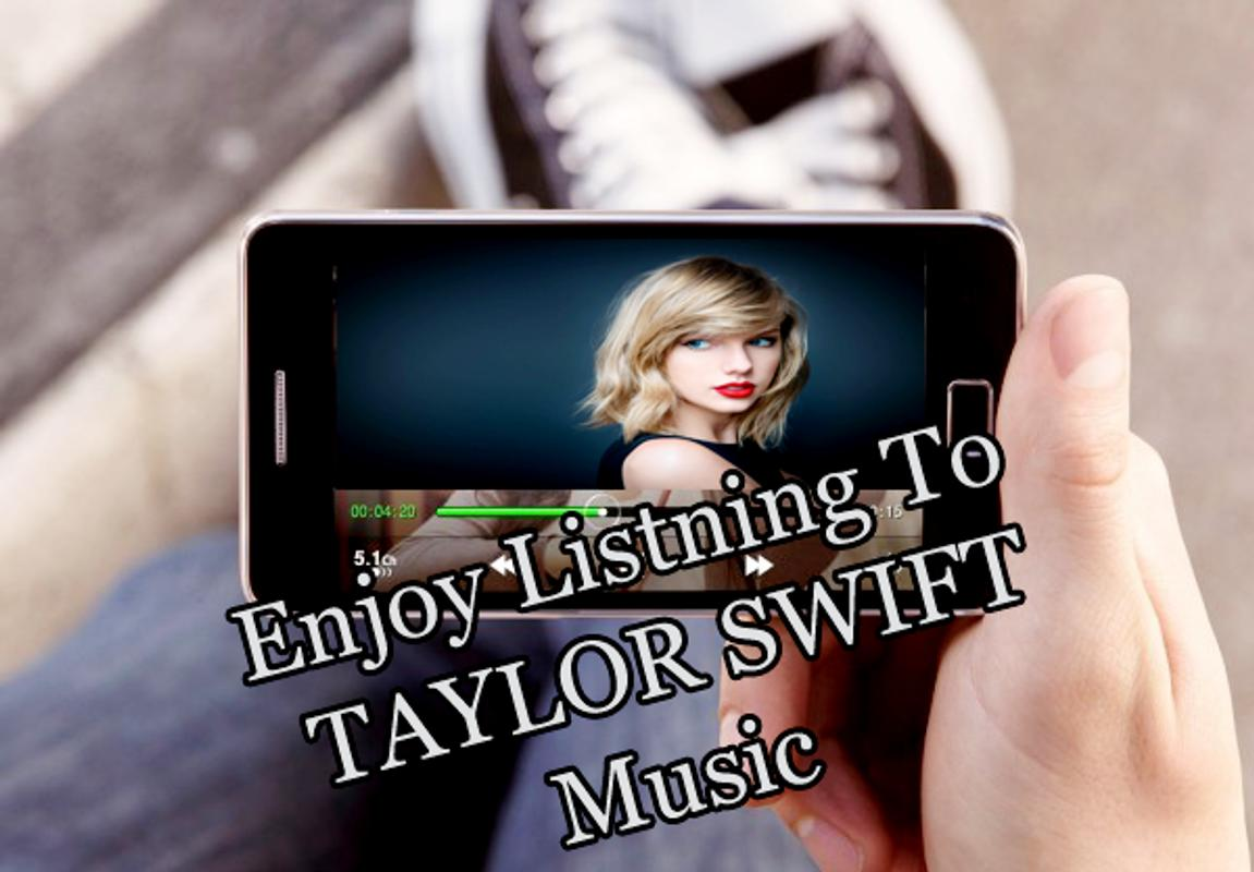 the swift life android