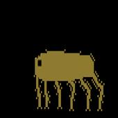 Huge Bugs icon