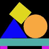 SimpleGeometricForms icon