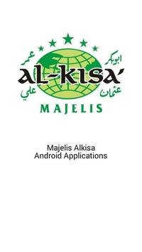 Majelis Alkisa screenshot 2