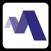 Majesco Convergence 2015 icon