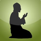 Momin Ka Hathyar icon