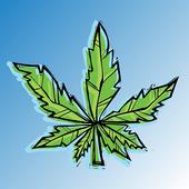 weedPals icon