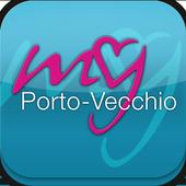 My Porto-Vecchio icon