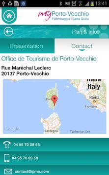 My Porto-Vecchio screenshot 5