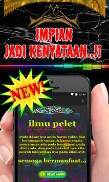Pelet LDR Jarak Jauh screenshot 3