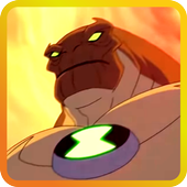 Guide For Ben 10 Ultimate Alien icon