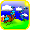 Keong Adventure - Siput icon