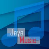 Top Song Mbosso - Nadekezwa icon