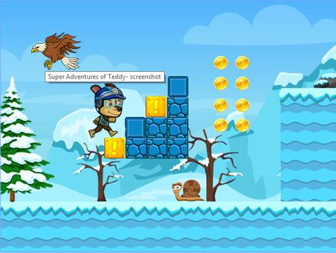 Paw Battle Chase Patrol Games screenshot 1