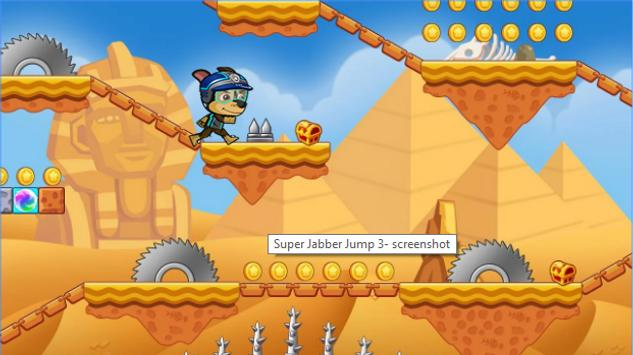 Paw Battle Chase Patrol Games screenshot 2