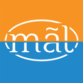 MAL - Metallic Auto Liners icon