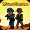 MiniStrike icône