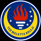 Malatya TED Koleji icon