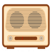 Slonsky Radio icon
