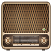 Radio For Portal Ternura FM icon