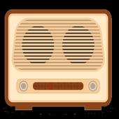 Art Bell Radio icon