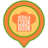 Kerala Recipes - Malayalam icon
