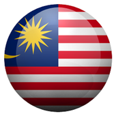 Radio Malaysia icon