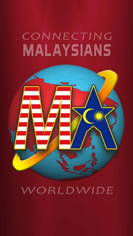 malaysia chat