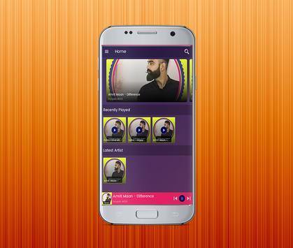 audio guide download punjabi song long lachi song download