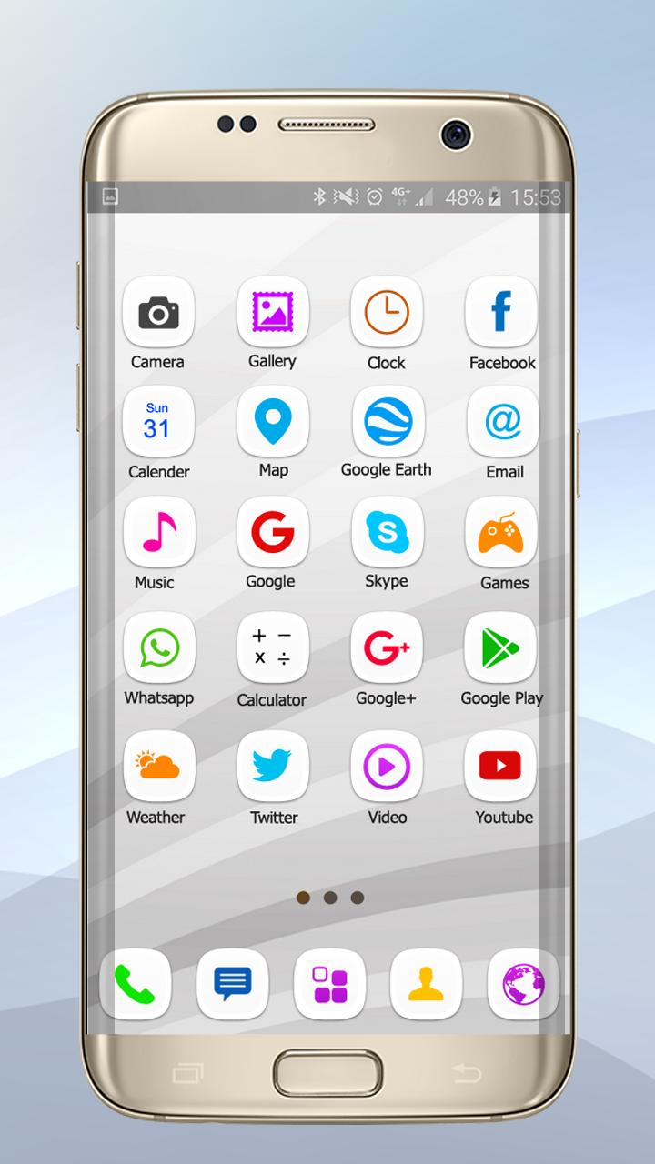 Theme for Xiaomi Mi Max for Android - APK Download