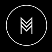 Malamag icon