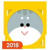 AlarmMon icon