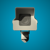 Clever Cam icon