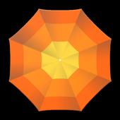 Solaria 102 icon