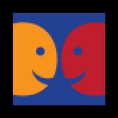 Hoopla (Unreleased) icon