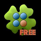 Lucky Keno Free icon