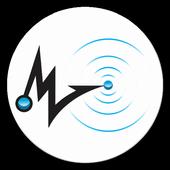 Mobile Aspects LeaveManagement icon