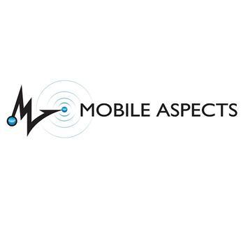 Mobile Aspects LeaveManagement screenshot 8