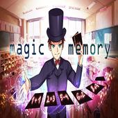 Magic Memory icon