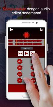 Bus Telolet Maker screenshot 3