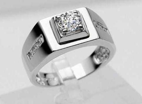 Male Ring Design Ideas APK Download - Free Lifestyle APP for Android ...