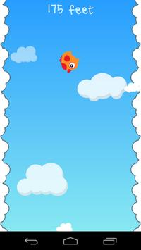Munchy Birdy apk screenshot