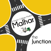 Malhar '16 иконка