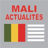 Mali Actualités icon