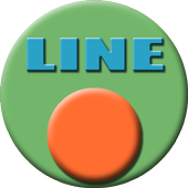 Line Game+ icon