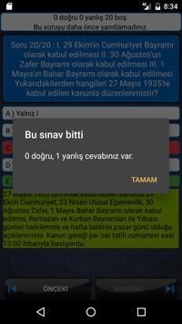 ATAUNİ AYAY 4A screenshot 4
