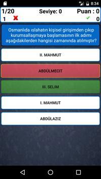 AUZEF SY 4A screenshot 9