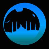 DHBT MBSTS Yeterlilik Cepte icon
