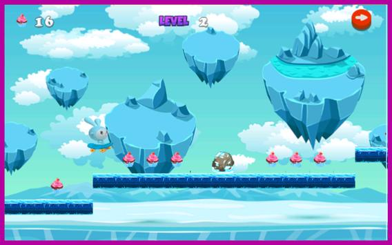 malichariki   Adventure screenshot 4