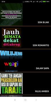 Meme Sunda Perang Gambar poster